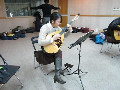 mandolin_111224_08