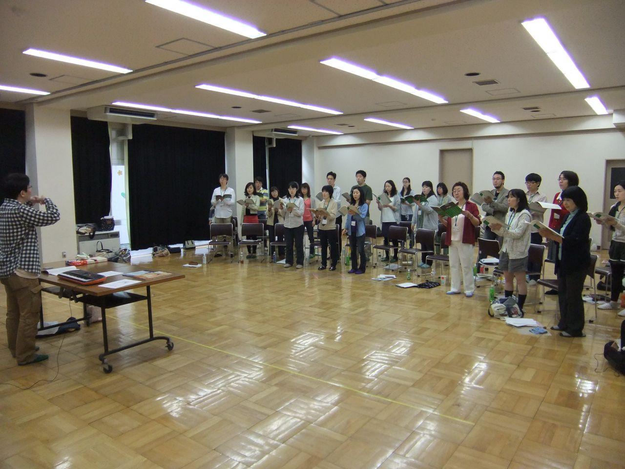chorus_20130512_003