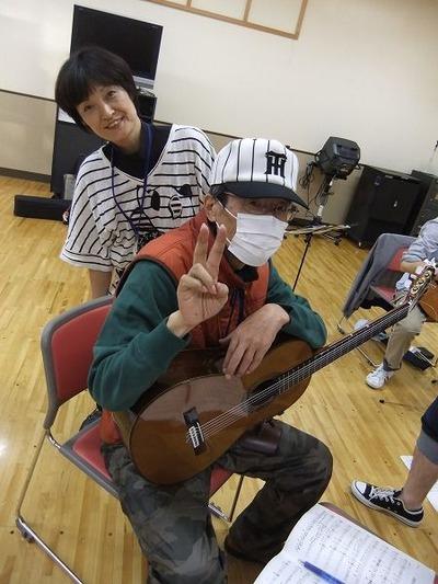 mandolin_111029_16