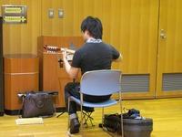 mandolin_0611_2