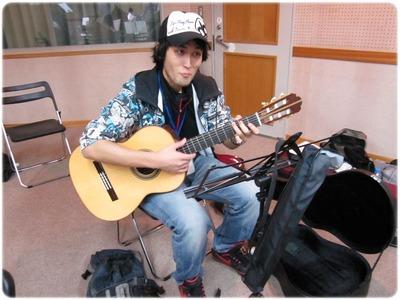 mandolin_111112_10