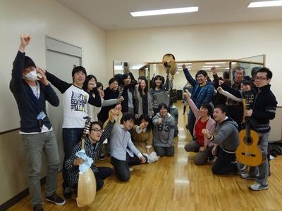20121222_集合写真