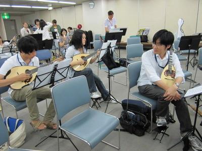 mandolin_110821-04