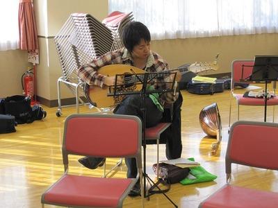 mandolin_111029_05