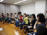 0430_大田区練習�