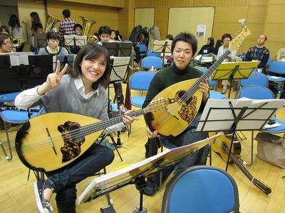mandolin_111203_10