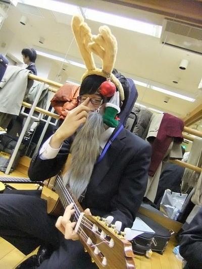 mandolin_111210_31