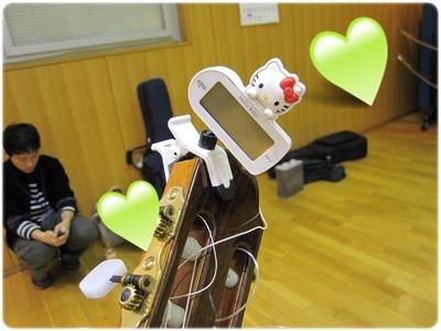 mandolin_111105_06