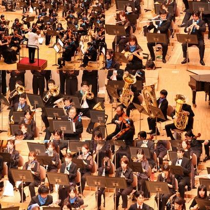 20101223_第8回総合音楽祭_総合