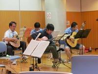 mandolin_0611_9