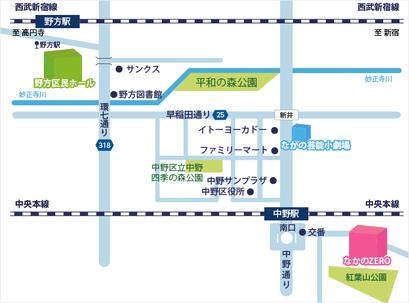 map_3_facility