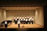 chorus-1st-1