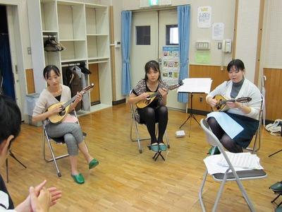 mandolin_111015_07