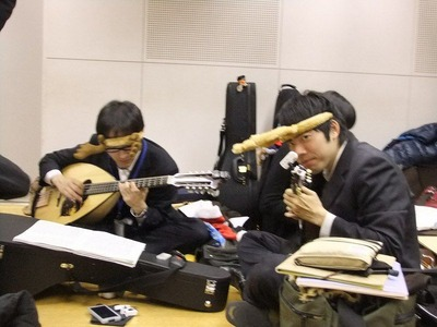 mandolin_111210_34