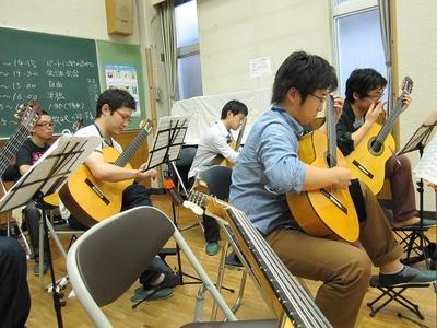 mandolin_111015_10