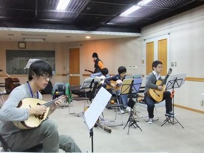 mandolin_111202_12