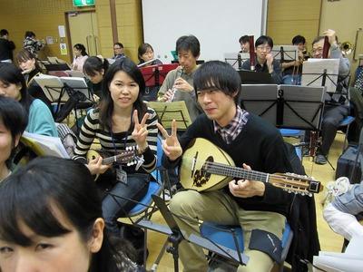 mandolin_111203_09
