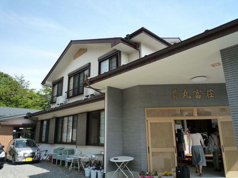 20130607_phil_丸富荘 P1210829