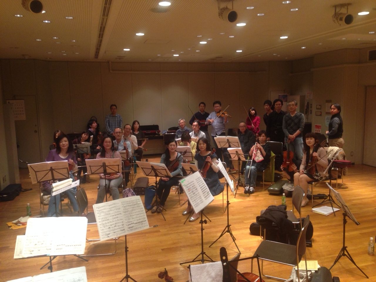20140412_Phil_strings