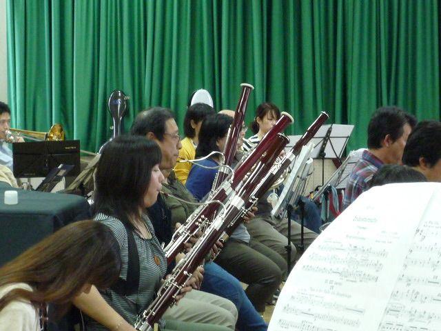 楽団カーニバルフィル