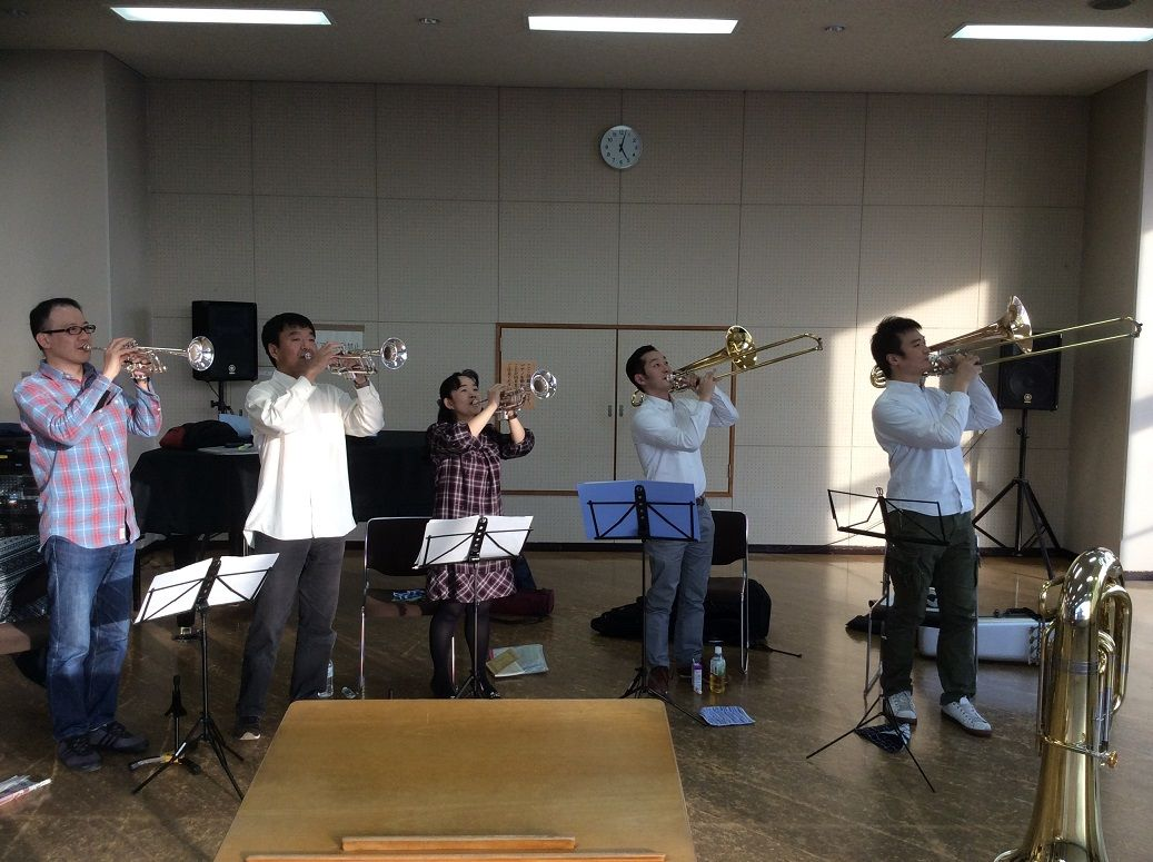 20140412_Phil_brass