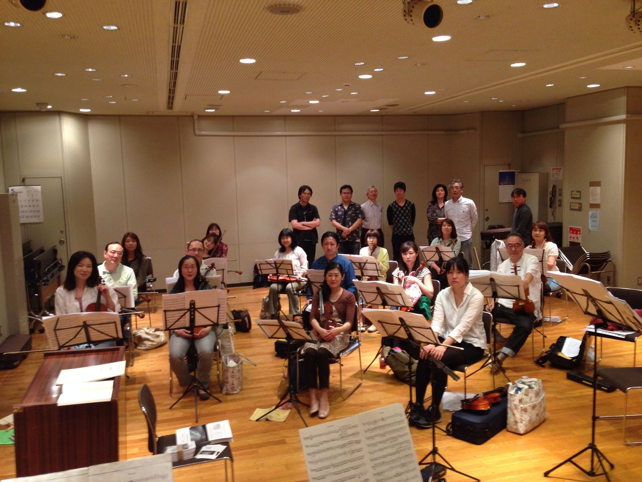 20140517_Phil_Strings