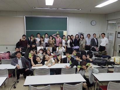1022_shugou_s