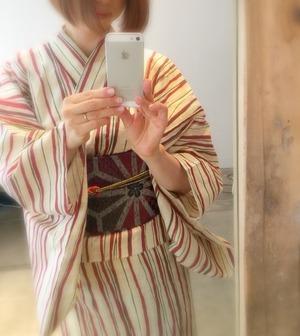 浴衣♡♡♡