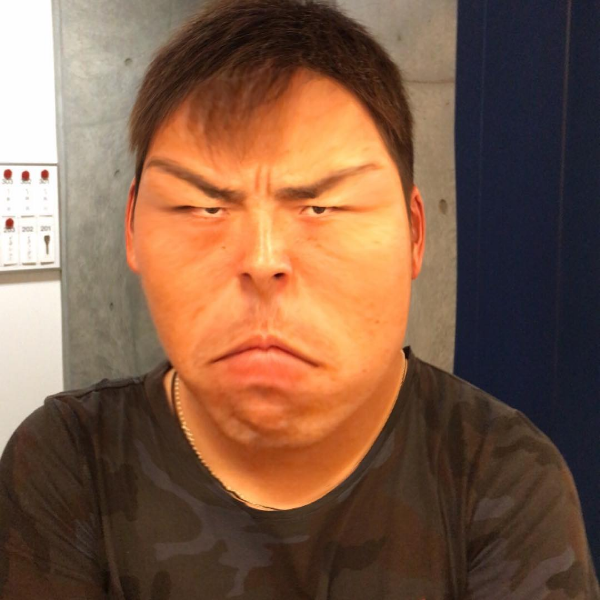 鈴木誠也インスタグラム_04