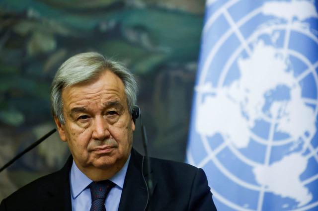東京オリンピック『賠償金なしで開催中止』を国連が後押し