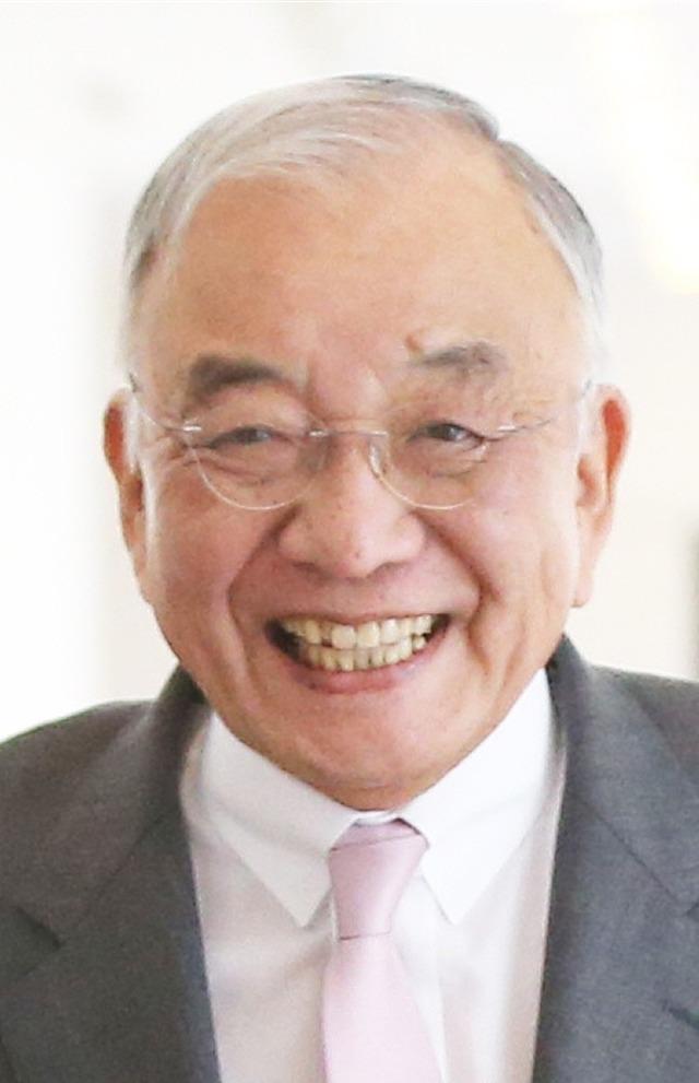 松田元オーナー_FA慰留