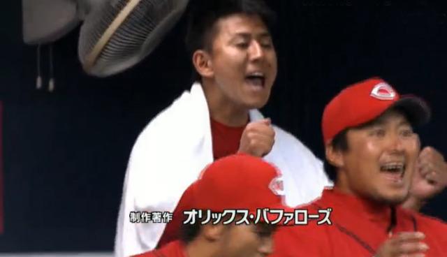 広島オリックス3回戦_10