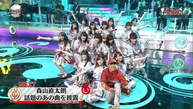 新井さん乃木坂03