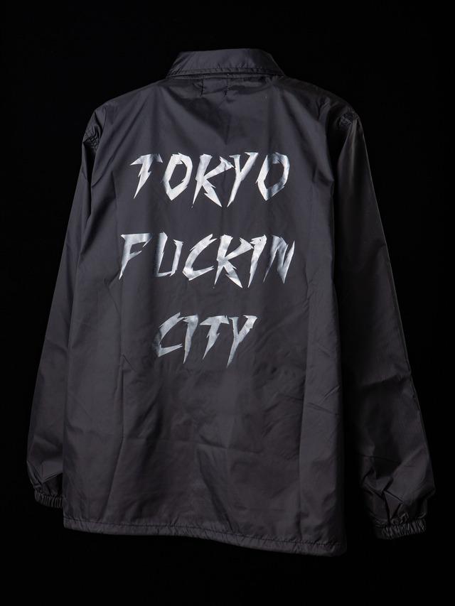 TOKYO_FUCKIN_CITY_06_蛍光塗料