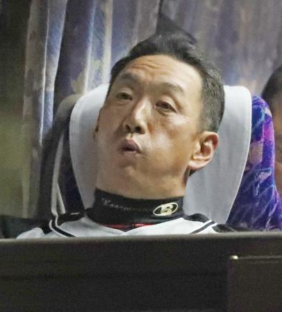 広島阪神3連戦_3タテ