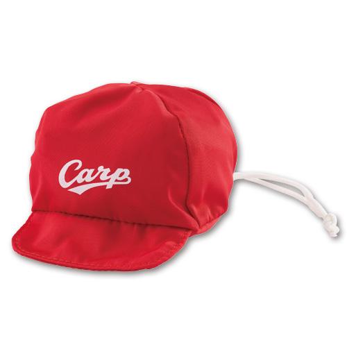 野球帽コンパクトバッグ (2)