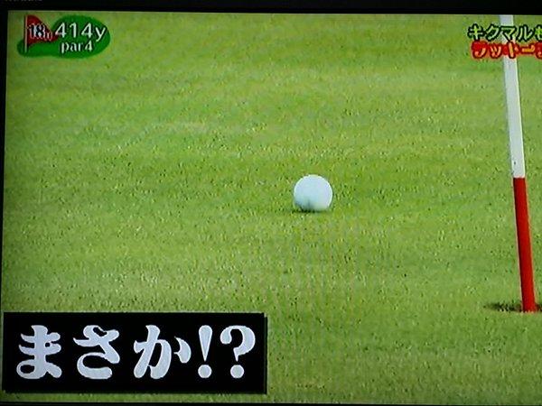 カープ選手会ゴルフ2016_51
