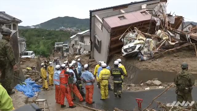 東京都被災者へ都営住宅を無償提供_03