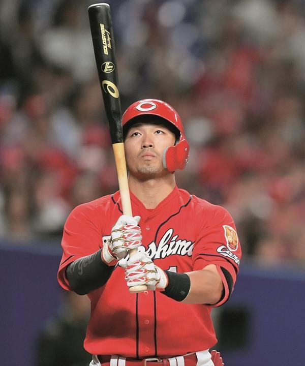 4番打者を集めたらプロ野球は勝てるのか?