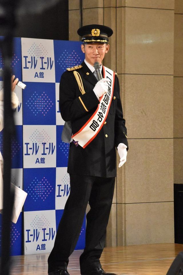 西川龍馬_1日通信司令官_03