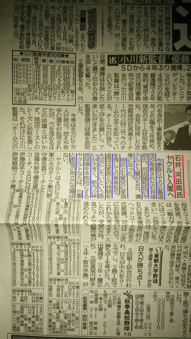 石井コーチ河田コーチヤクルト入閣_03