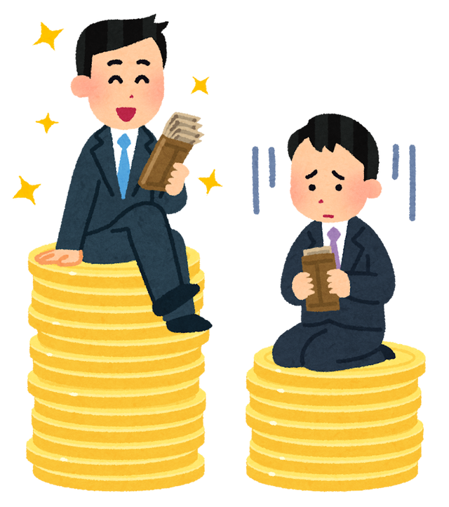 47都道府県、一番平均年収が高い企業ランキング