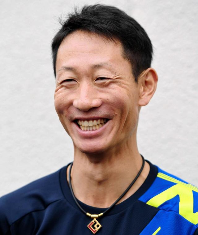 カープ赤松真人契約更改2018