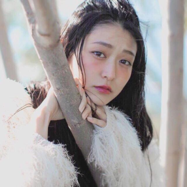 karunaモデル