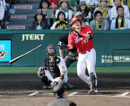 會澤本塁打_01