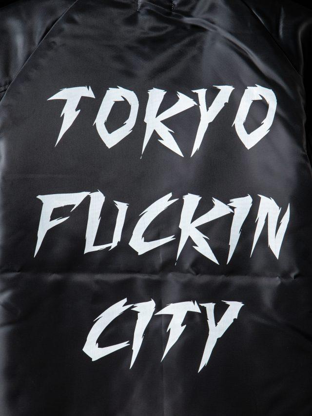 TOKYO_FUCKIN_CITY_05