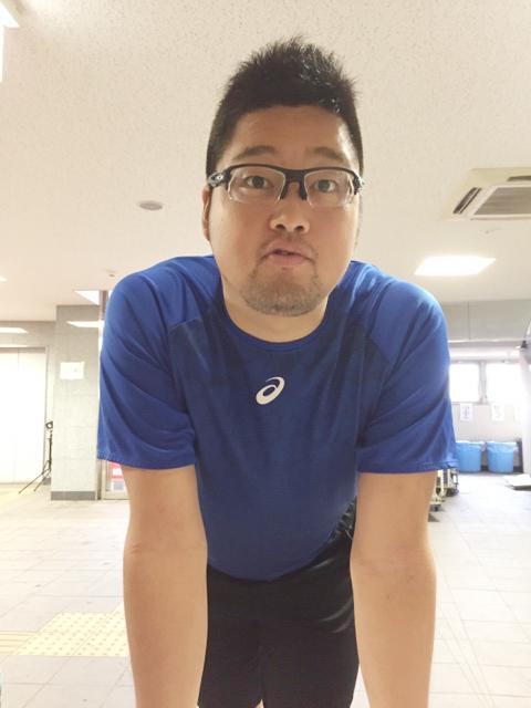 中崎翔太セリーグナンバー1リリーフ