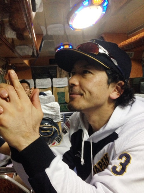 西ブログ_松田