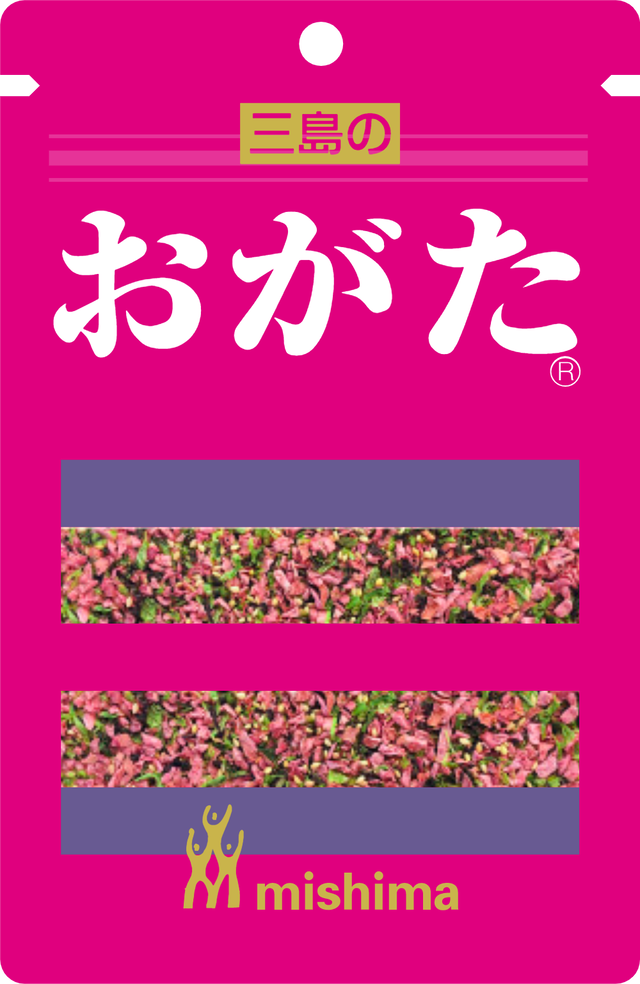 三島食品ふりかけメーカー (5)
