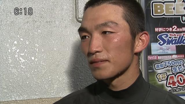 鈴木誠也高校野球投手03